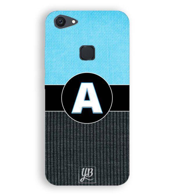 vivo V7 plus 3D Back Covers By YuBingo