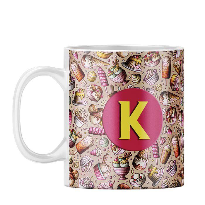 YuBingo Ceramic Coffee Mug 1 Pcs 325 ml