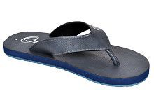 sale 2014 new cheap get authentic Or2care Gray Flats release dates cheap online cheap good selling lPB6nwS7