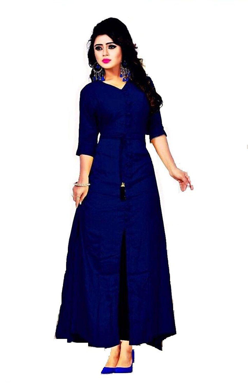 Alisha Fab Lehenga Cholis For Girls And Women Party Wear Regular ...