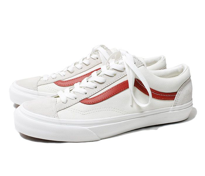 5f61c867aa VANS OLD SKOOL COOL WHITE Lifestyle Red Casual Shoes - Buy VANS OLD SKOOL  COOL WHITE Lifestyle Red Casual Shoes Online at Best Prices in India on  Snapdeal