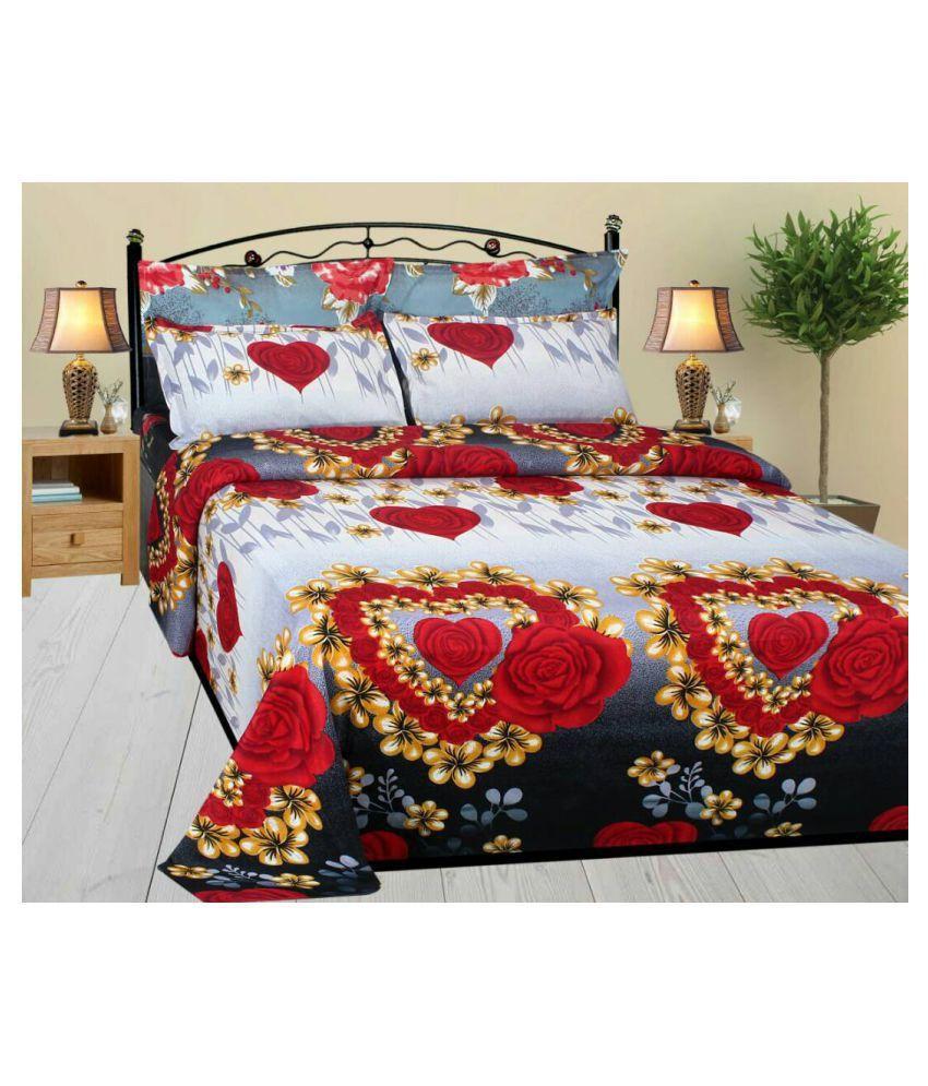Aazeem-Poly-Cotton-Double-Bedsheet-SDL936520993-1-381d6.jpg