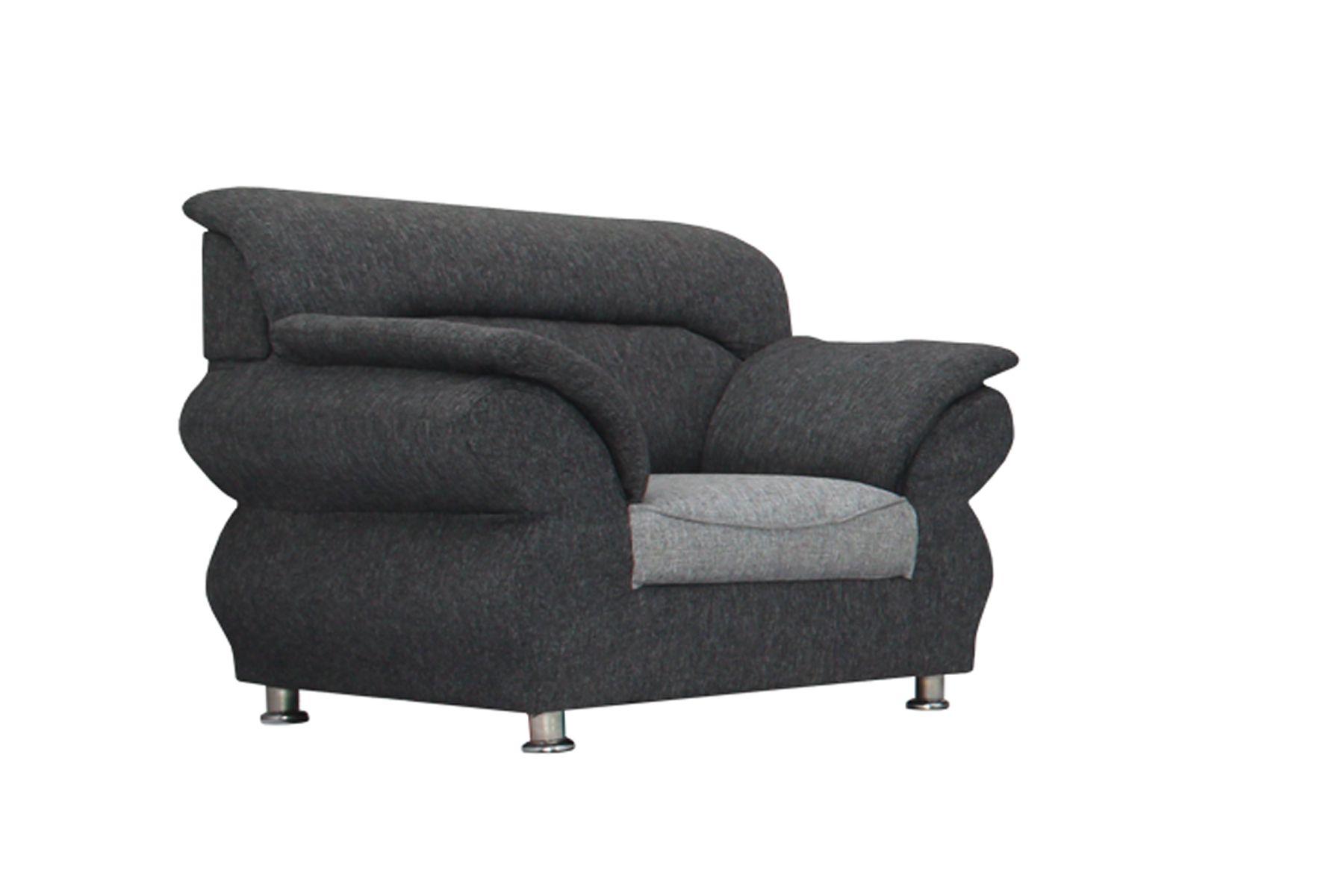 BLS Fabric Sofa Make your own Set Buy BLS Fabric Sofa Make your