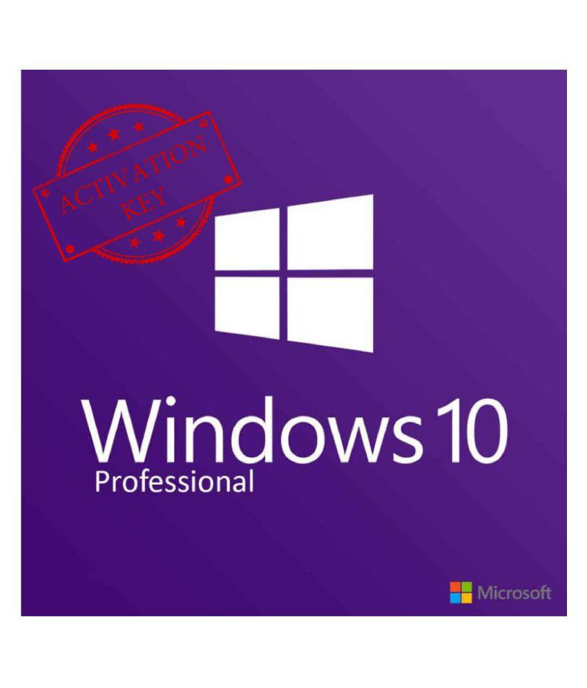 windows 10 buy oem driver