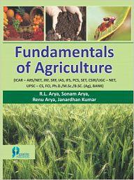 Books Agriculture Books: Buy Books Agriculture Books Online