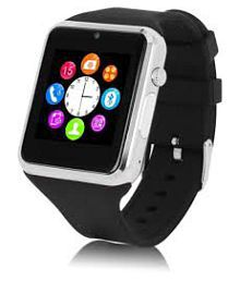 AVIKA Asus Zenfone AR ZS571KL  Compatible Smart Watches
