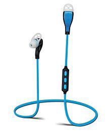 DEZFUL M1 On Ear Wireless Headphones With Mic