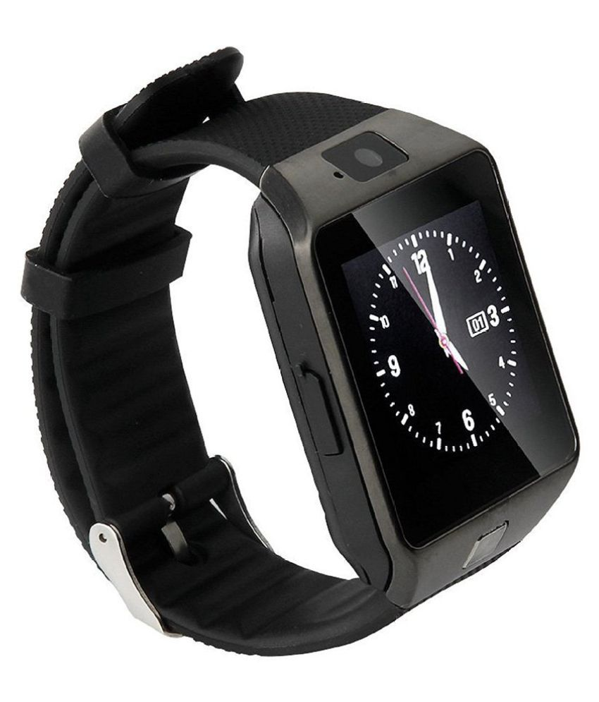 Avika Lenovo A7000 Turbo      Compatible Smart Watches