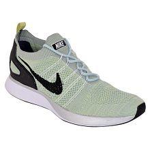 Nike Women's Footwear