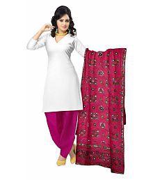 Dupattas  Buy Dupattas   Shawls Online for Women in India ... 2ababdd8790a4