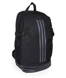 d780bc11f8 Adidas Backpacks - Buy Adidas Backpacks at Best Prices in India ...