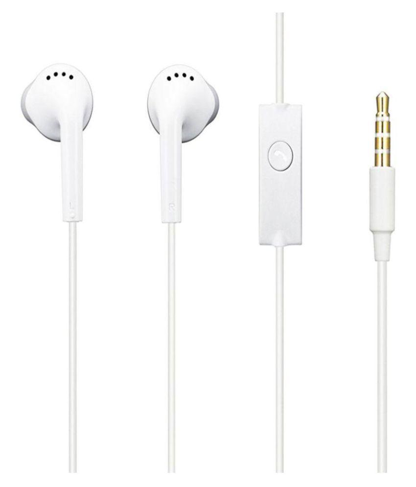 190d09d5a29 FineArts YR Handsfree Headset Earphones Headphone In Ear Wired Earphones  With Mic - Buy FineArts YR Handsfree Headset Earphones Headphone In Ear  Wired ...