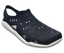 f233b5f54 Crocs Sports Sneakers  Buy Crocs Sports Sneakers Online at Low ...