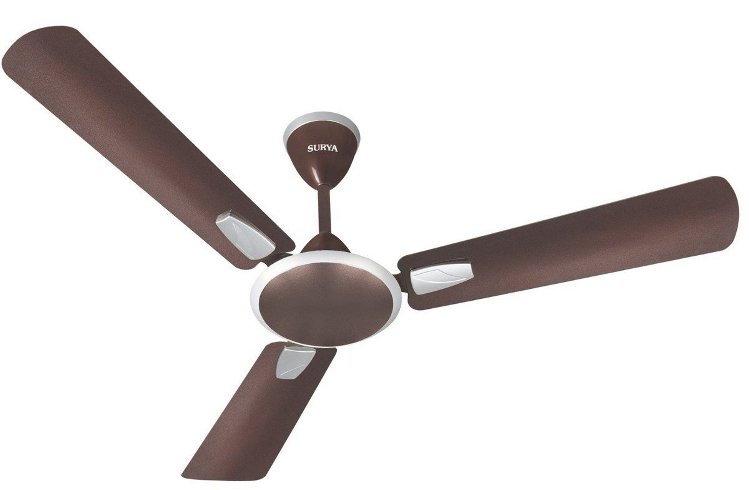 new at malaysia to place of in inch ceiling best fans price buy deka