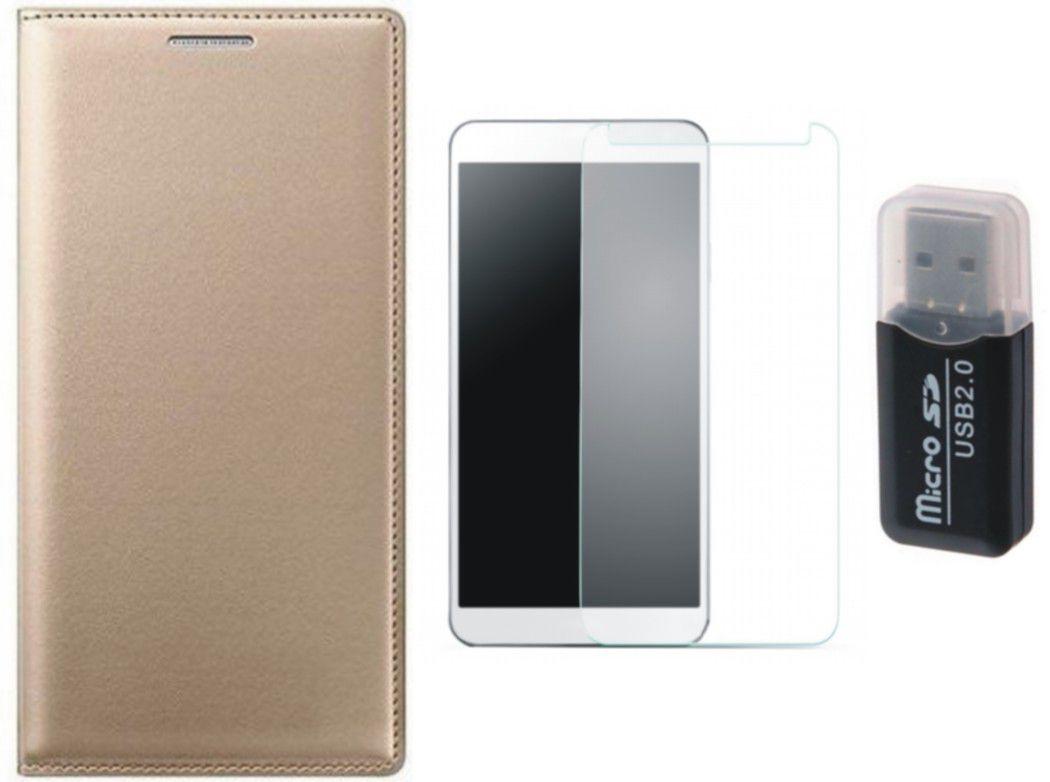 Samsung Galaxy J7 Max Cover Combo by Matrix