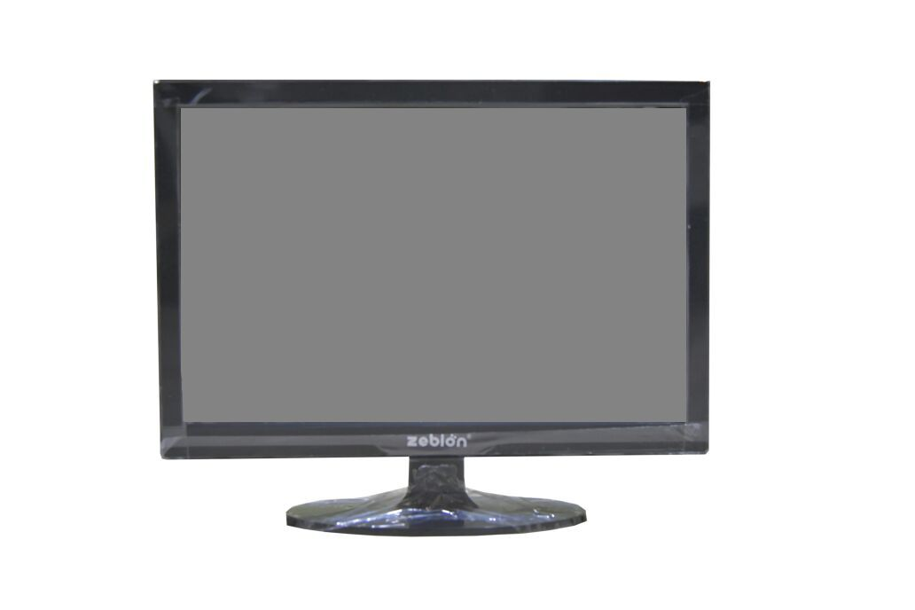 Zebion Zebion Splay 39.6 cm (15.6) 1024*768 Full HD LED Monitor