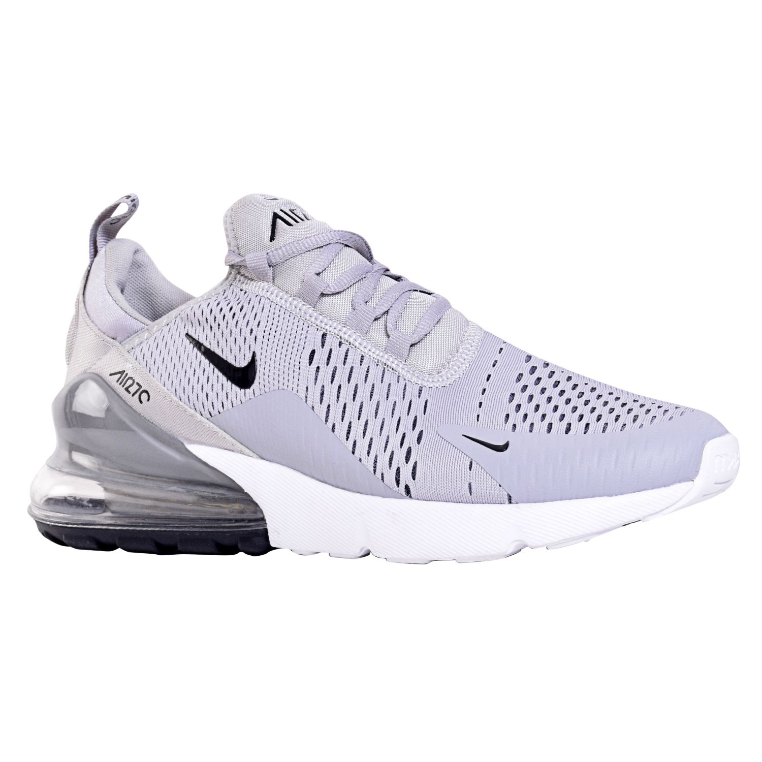 inexpensive air max nike india price 2d43f d5ee9