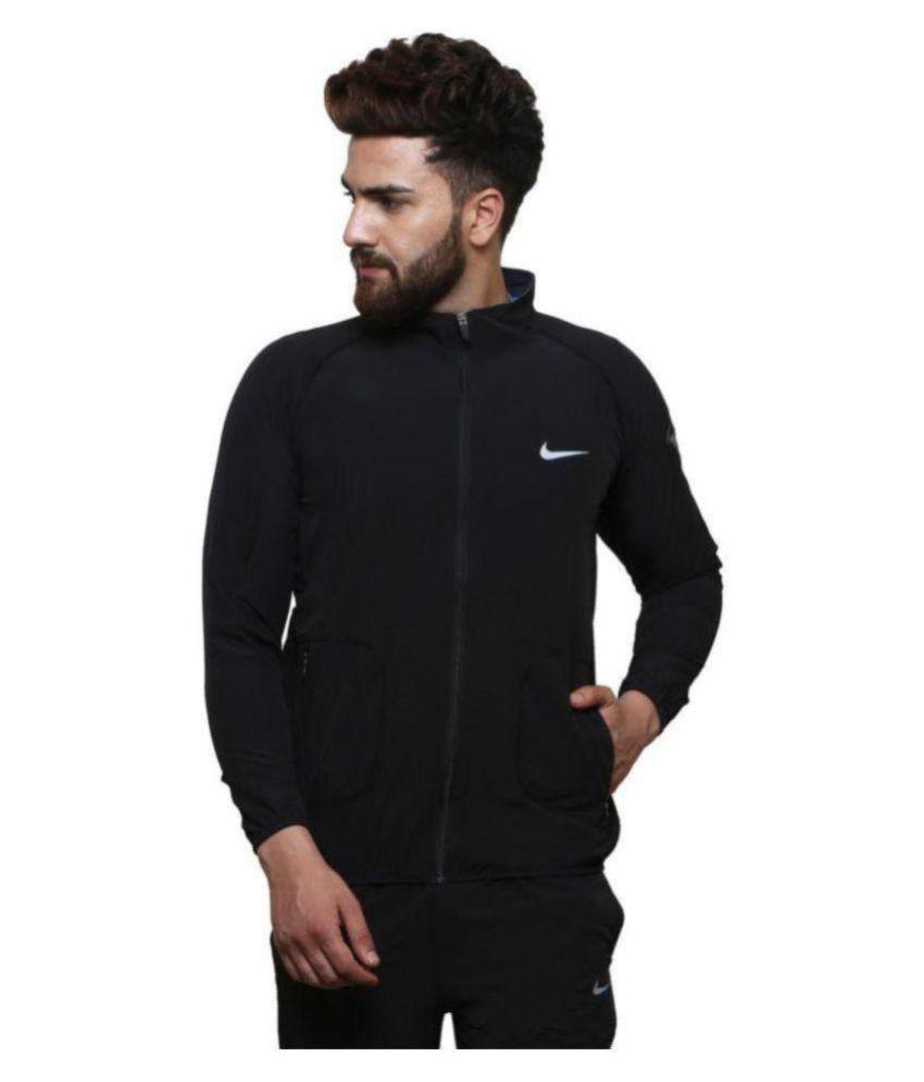 Nike Men's Sports Jacket