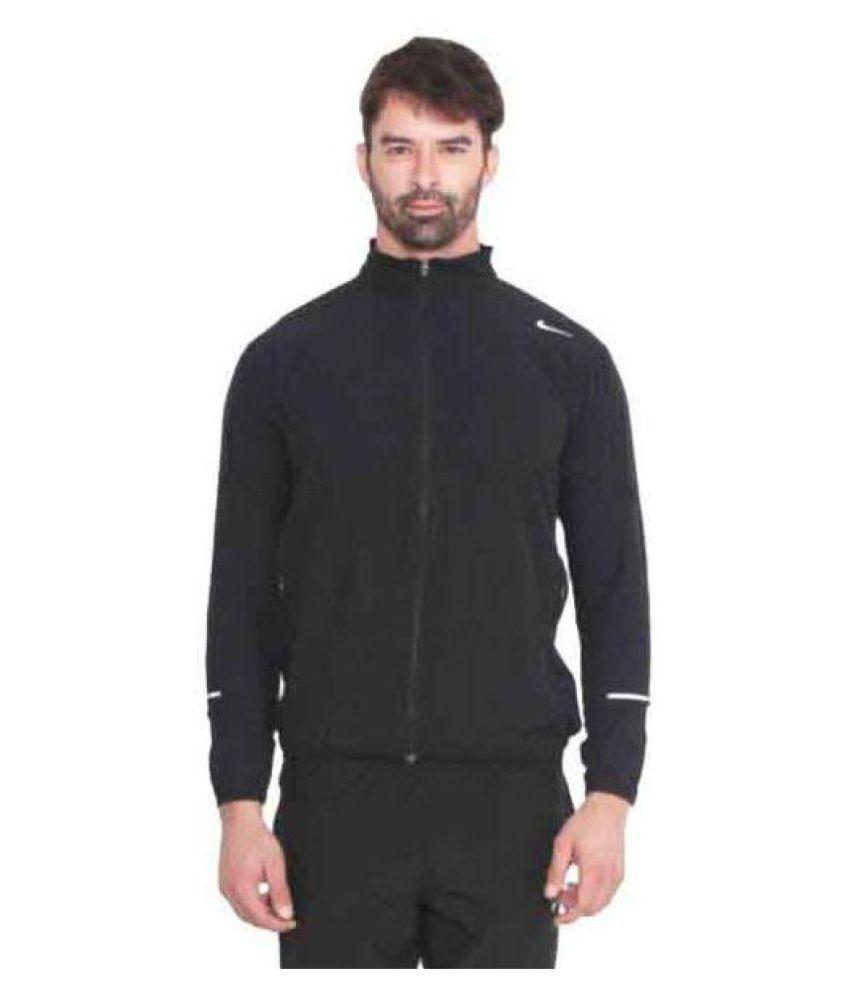 Nike Polyseter Terry jacket