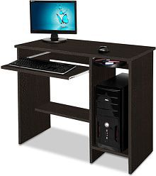Tables Amp Desks Buy Tables Amp Desks Online At Best Prices