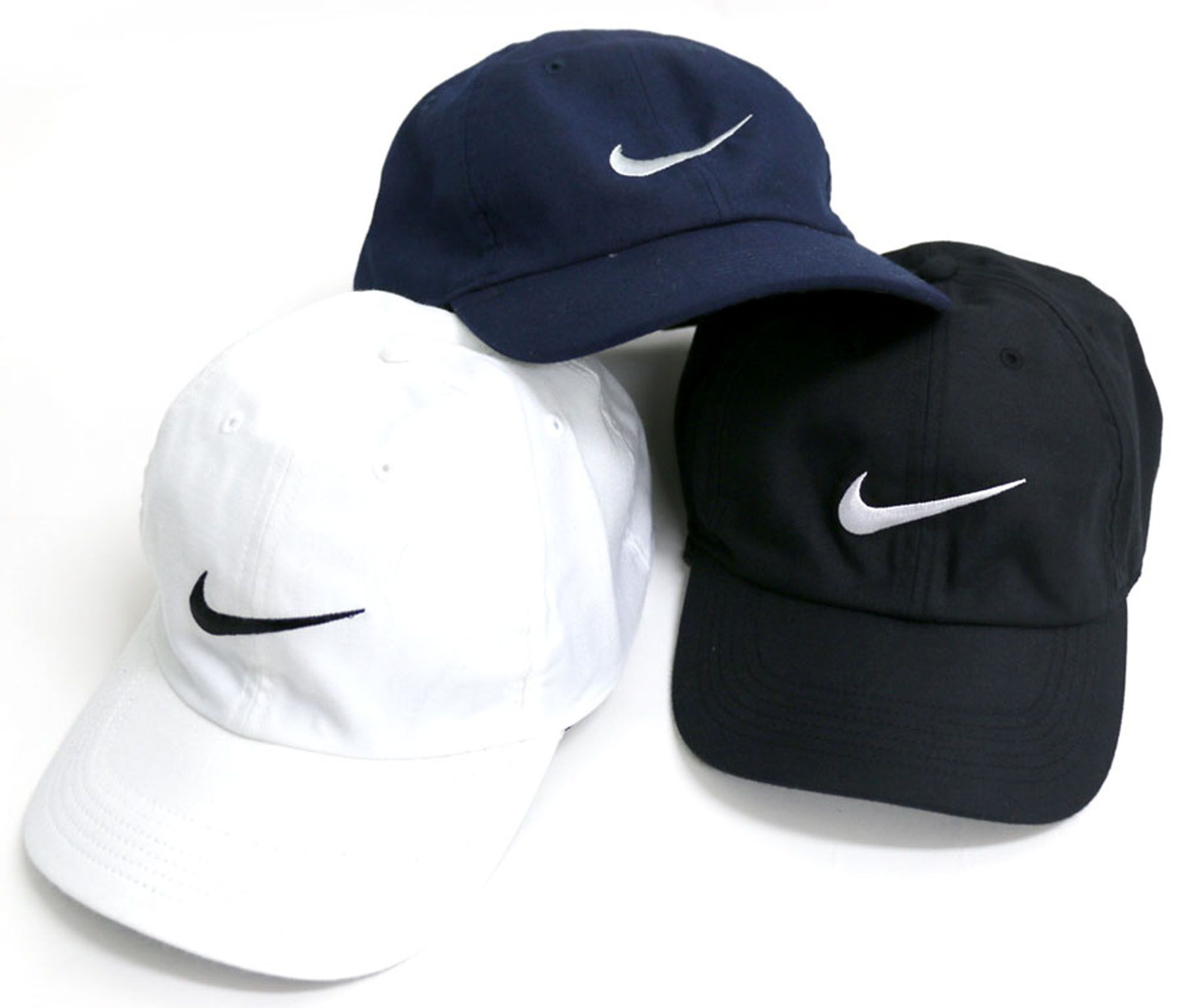 79e07dab1ff Nike Cap Executive Stylish Branded Cap For Mens Women Cricket Sports ...
