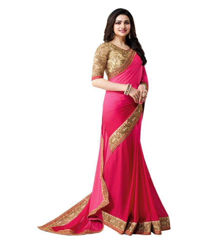 Designer saree Wedding Multicoloured Cotton Saree