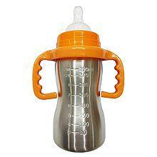 Bottle Vacuum 290ml