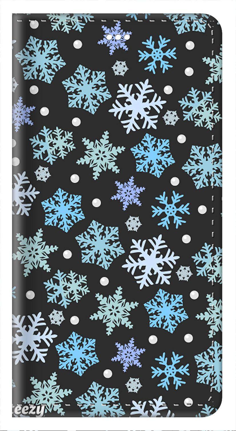 Huawei Honor 7X Flip Cover by ZAPCASE - Multi
