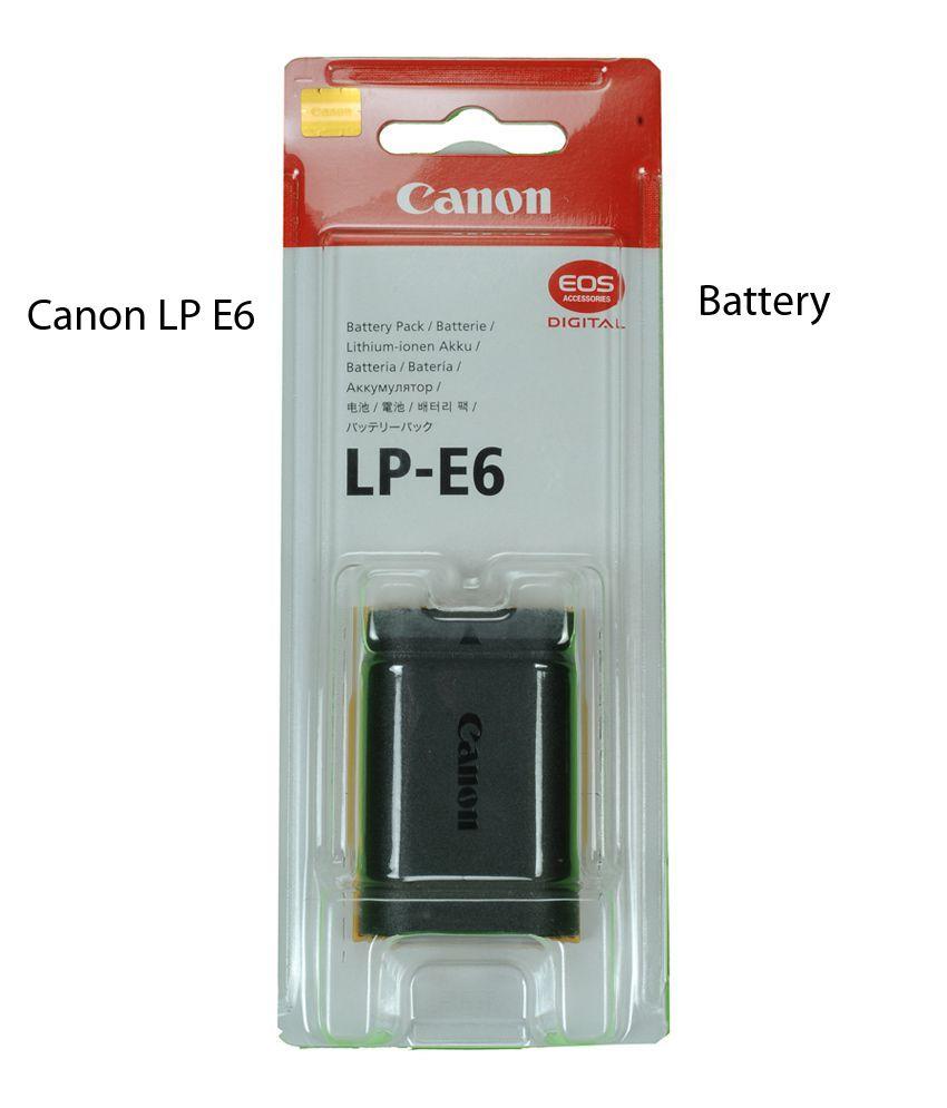 Canon Lp E6 Original Battery For Eos 5d Mark Ii Iii 60d Waterproof Flat Multilayer Lcd Screen Circuit Board Recycling Copper