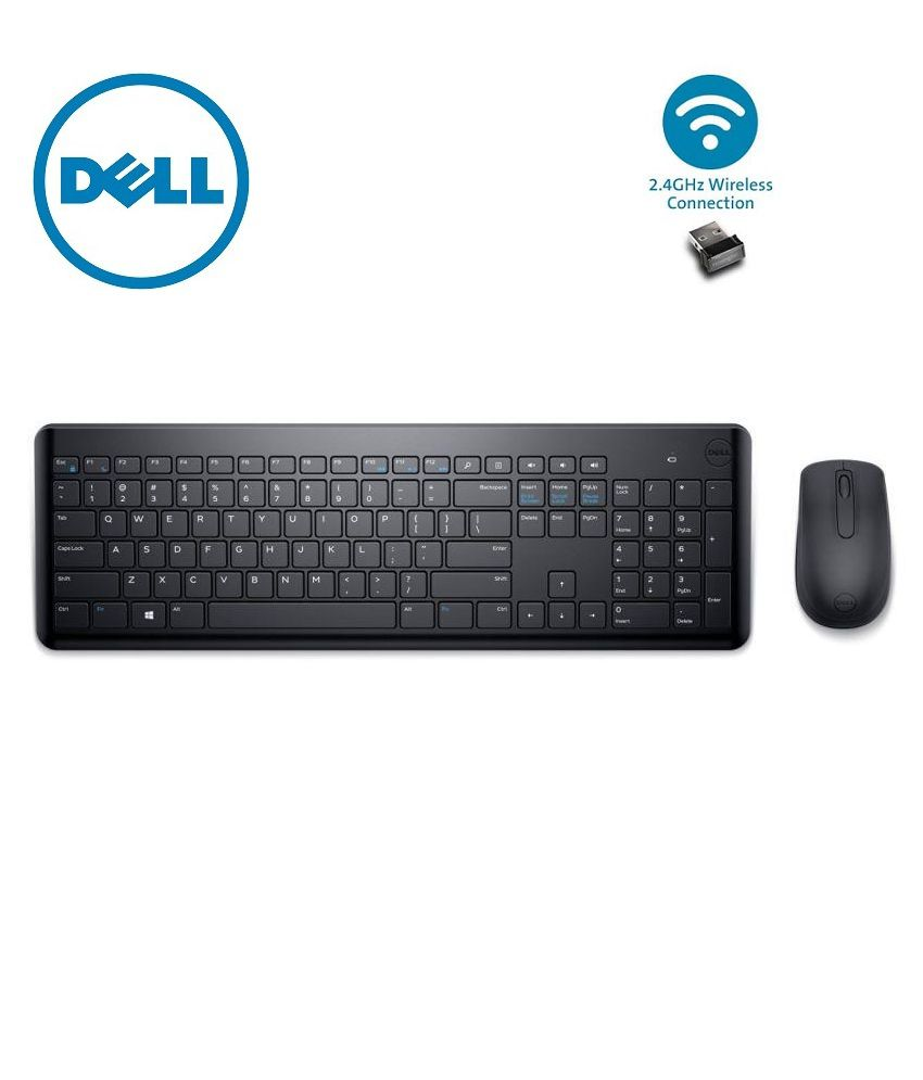 dell km117 black wireless keyboard mouse combo buy dell km117 black wireless keyboard mouse. Black Bedroom Furniture Sets. Home Design Ideas