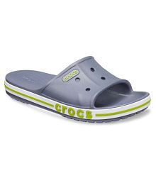 e1e325203d3e Crocs Footwear - Buy Crocs Footwear at Best Prices on Snapdeal
