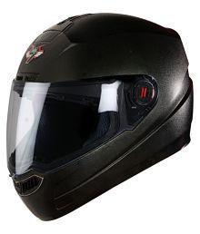 f17e4098 Steelbird Helmets : Buy Steelbird Helmets Online at Best Prices on ...