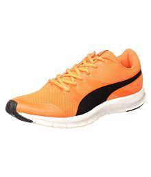 fdf48bc25a1 Puma Sports Shoes for Women  Buy Puma Women s Sports Shoes Online at ...