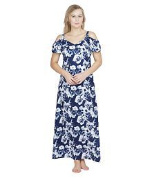 1b525f8ca39 Maternity Wear: Buy Maternity Wear Online at Best Prices in India on ...