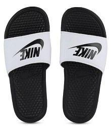 6a442da90239 Nike Slippers   Flip Flops for Men - Buy Online   Best Price in ...