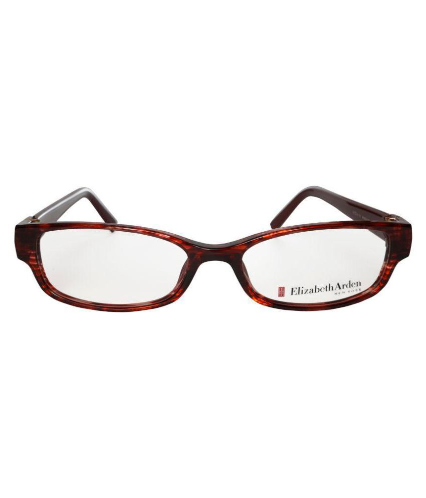 4fe103f4f7b Elizabeth arden rectangle spectacle frame ea buy elizabeth jpg 850x995 Elizabeth  arden eyewear collection