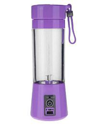 juicers upto 70 off juicers online at best prices in india rh snapdeal com