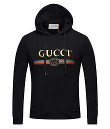 Sweatshirts For Men Upto 80% OFF  Buy Hoodies   Men s Sweatshirts ... ccde1743f
