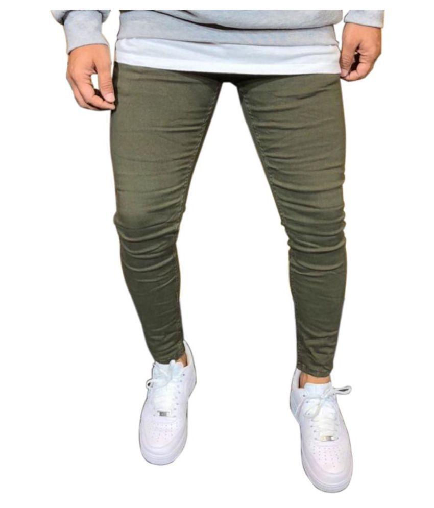 5baf198f6b85 Spring Leisure Solid Color Slim Fit Skinny Long Pants Middle Waist Men  Trousers - Buy Spring Leisure Solid Color Slim Fit Skinny Long Pants Middle  Waist Men ...