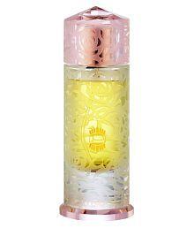 Ajmal Perfumes Fragrances Buy Ajmal Perfumes Fragrances At