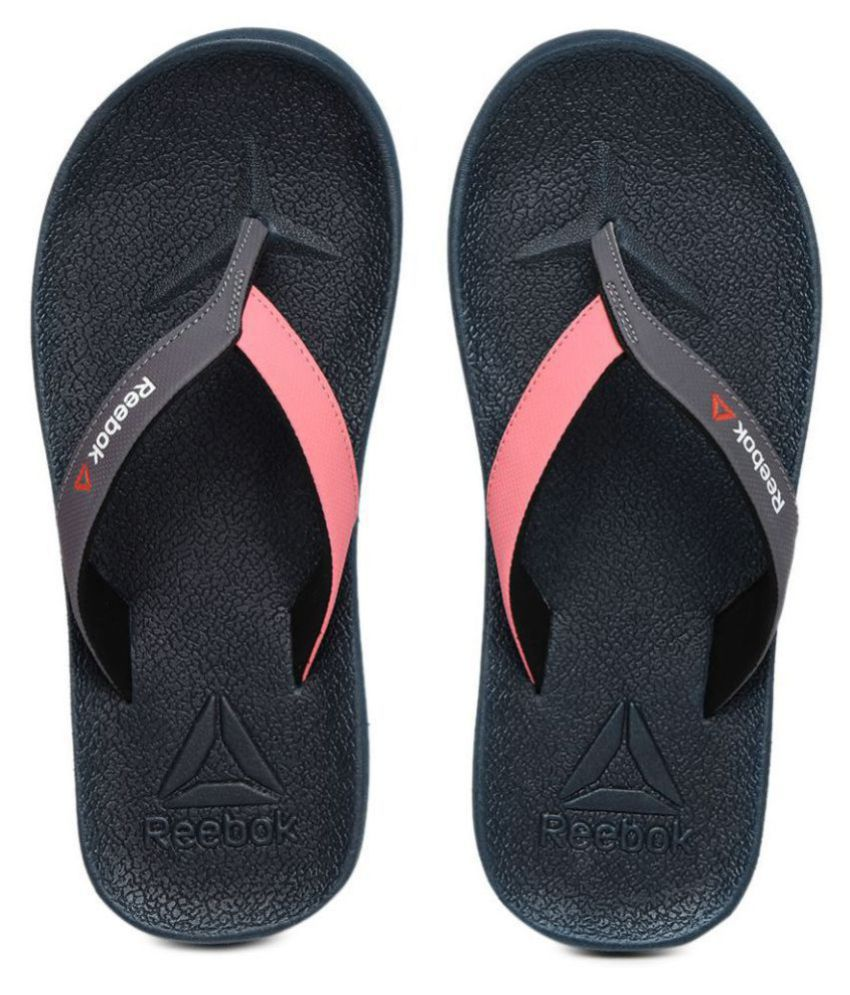 266927f6f Reebok Pink Price in India- Buy Reebok Pink Online at Snapdeal