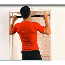 pull up bars buy pull up bars door gym online at best prices in rh snapdeal com