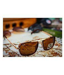 d9be69240546b Sunglasses UpTo 90% OFF  Sunglasses Online for Men   Women