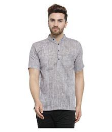 dd06001badd Kurtas UpTo 80% OFF  Kurtas Online for Men at Best Prices in India ...