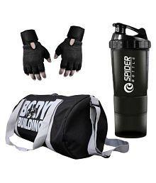 Megus Fitness Kits   Combos  Buy Megus Fitness Kits   Combos Online ... 9c64162f28c64