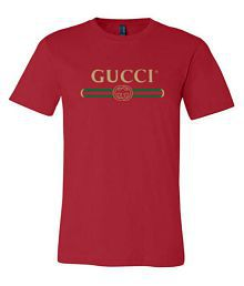 Gucci India Store Buy Gucci Perfumes For Men Women Online Snapdeal