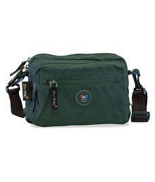 5ec7c457a57 My Pac DB Messenger Bags - Buy My Pac DB Messenger Bags Online at ...