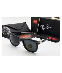 786439b2e965 Sunglasses UpTo 90% OFF: Sunglasses Online for Men & Women | Snapdeal