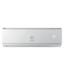 Godrej 1.5 Ton 3 Star 18 tinv 3 Split Air Conditioner
