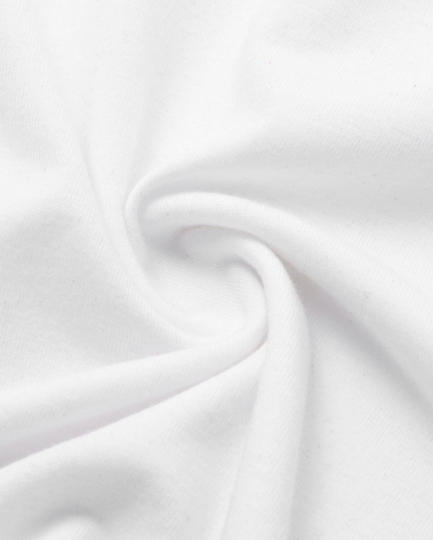 Kidsform Women's Short Sleeve T Shirts Deep V-Neck Tops Casual Loose Plain Solid Tee Top